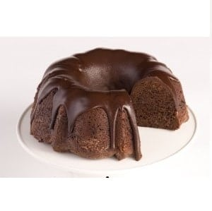 bundt cake maker 2fumbe